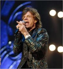 foto syur, hot, mick jagger