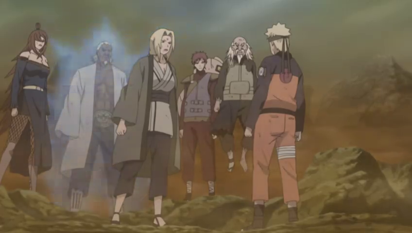 naruto the last movie eng subtitle download