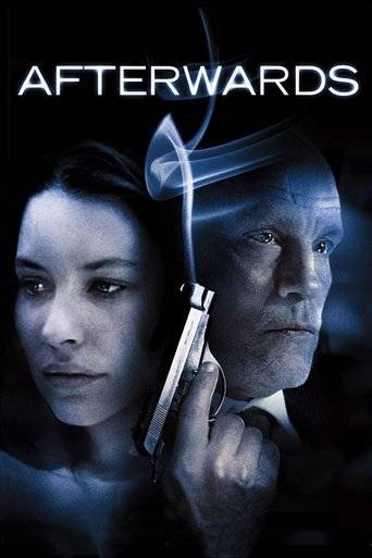 Afterwards (2008) tainies online oipeirates