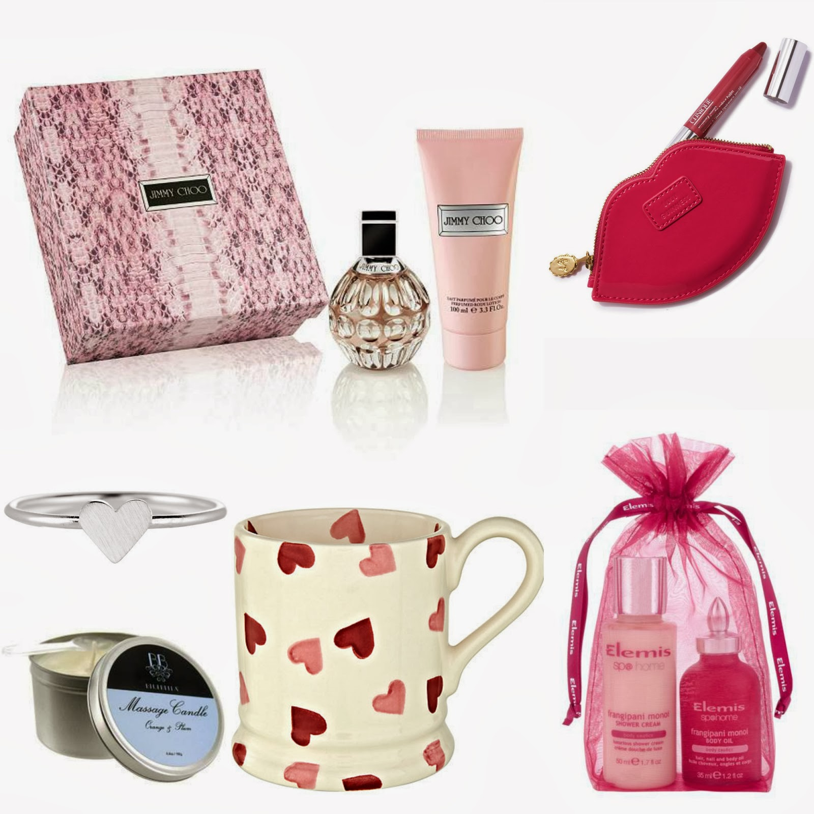 Valentines-Gift-Ideas-For-Her