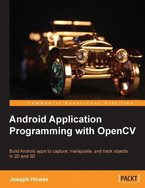 Permalink to Panduan Programing Android Dengan OPENCV | ANDROID APPLICATION PROGRAMMING WITH OPENCV