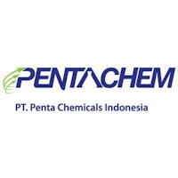 Lowogan Kerja PT Penta Chemicals Indonesia Oktober 2015