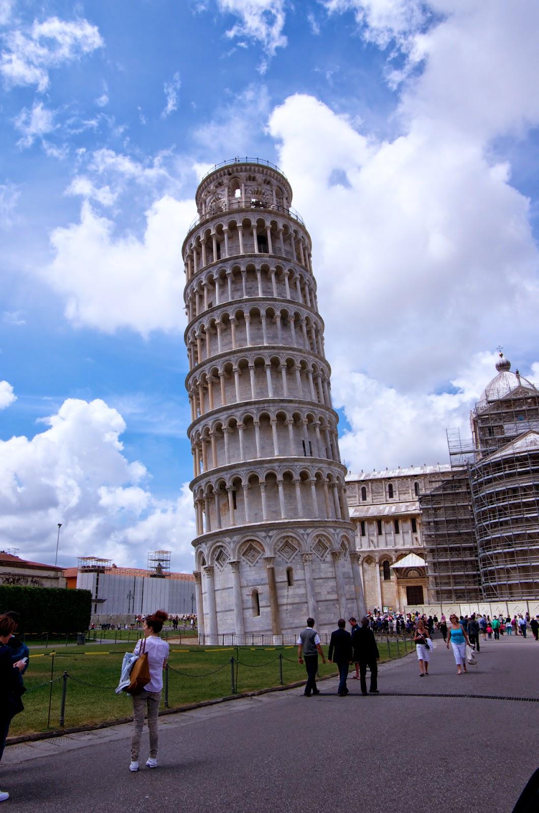 ピサの斜塔の画像 p1_18