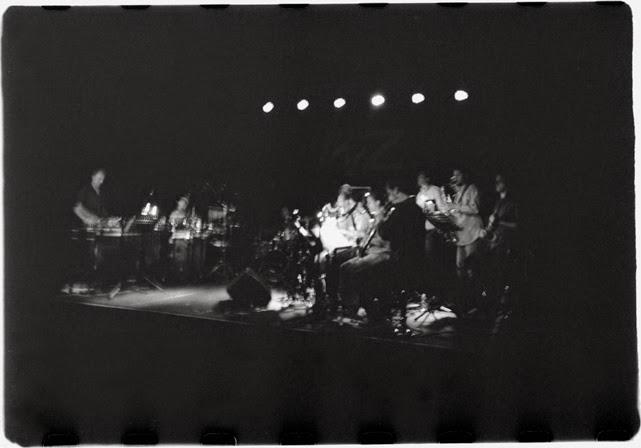 musiconoclast' orchestra