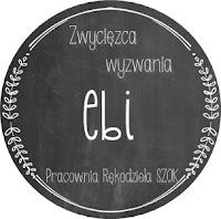 http://pracowniarekodzielaszok.blogspot.com/2014/12/wyniki-liftu-listopadowego.html?showComment=1418893340639#c4983481615482391338