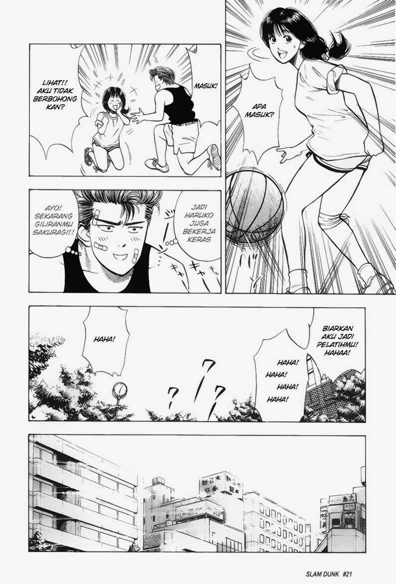 Komik slam dunk 021 - perasaan seperti ini 22 Indonesia slam dunk 021 - perasaan seperti ini Terbaru 7|Baca Manga Komik Indonesia|