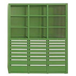 Supplier of Tool Cabinet