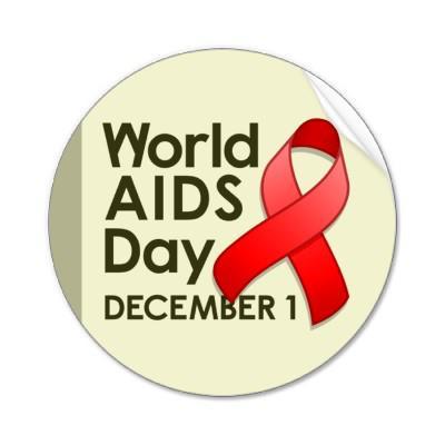 http://2.bp.blogspot.com/-Fc_PAFUHqi0/TtUWOPFi0CI/AAAAAAAAFvw/rqRy3Lc2xeU/s320/world+AIDS+Day.jpg