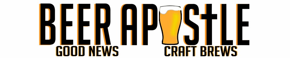 Beer Apostle