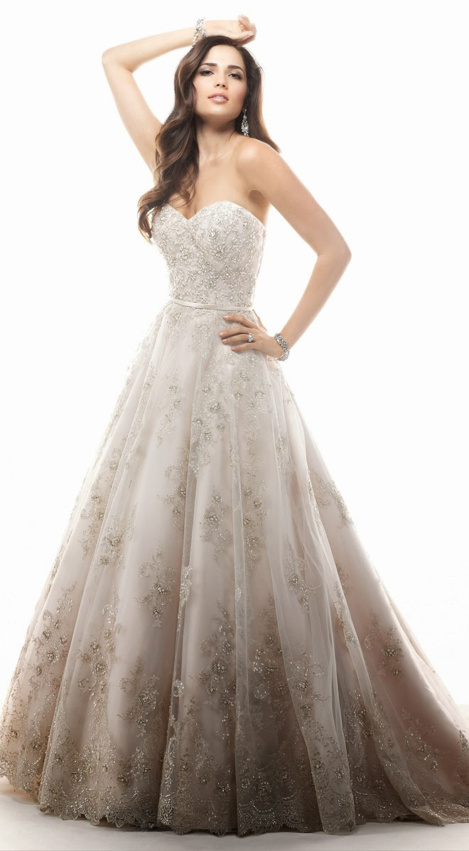 Wedding Dresses By Maggie Sottero Prices 95 Lovely Please contact Maggie Sottero