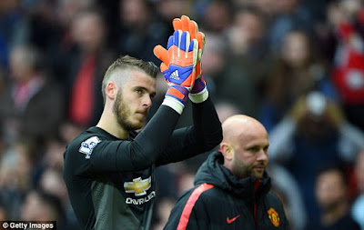 Transfer News LIVE: Manchester United, Arsenal, Chelsea and Liverpool