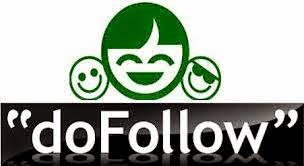 Top 10 Social Media Sites to Get Dofollow Links