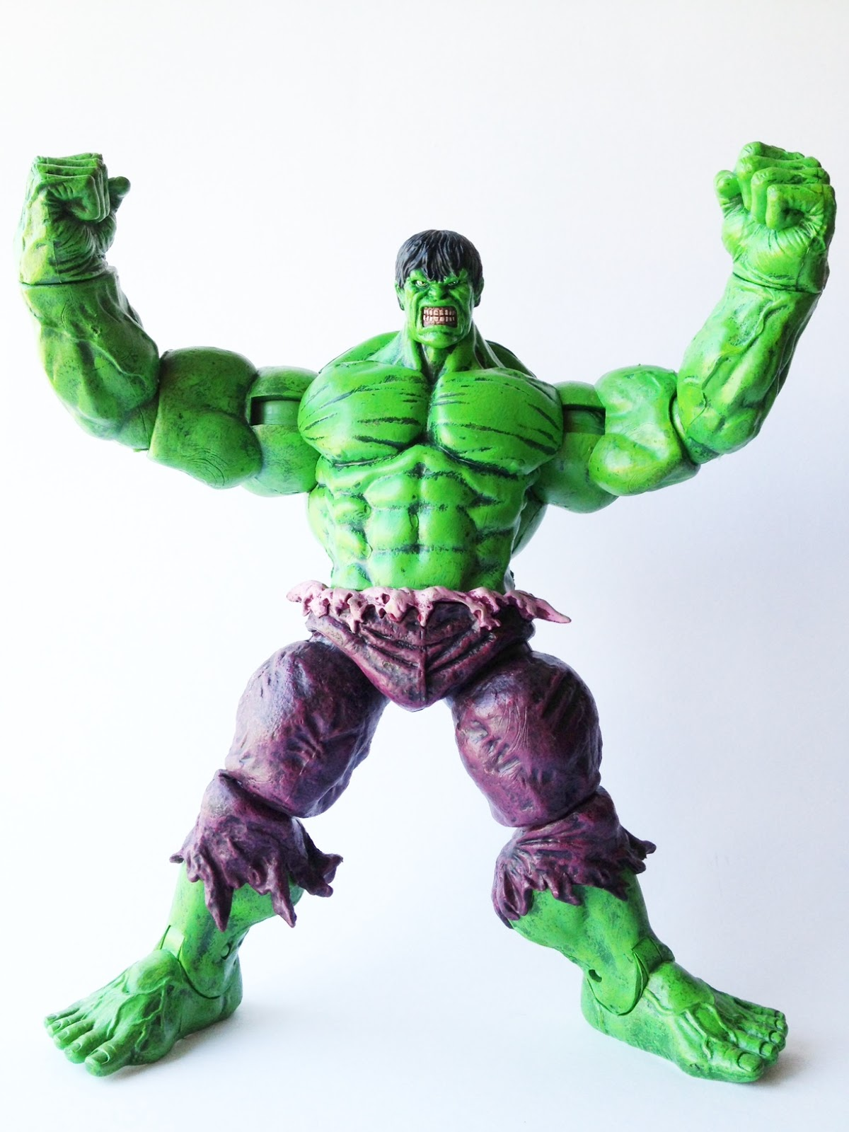 It's just a photo of Gorgeous Incredible Hulk Images
