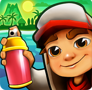 subway surfer apk game free download