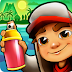 Subway Surfers Game for Android Apk Free Download