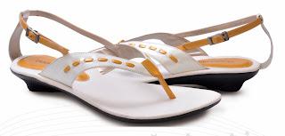 Toko Sepatu, Sandal Wanita Online Cibaduyut
