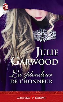 http://lachroniquedespassions.blogspot.fr/2013/12/la-splendeur-de-lhonneur-de-julie.html