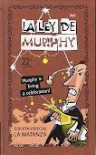 Ley de Murphy II