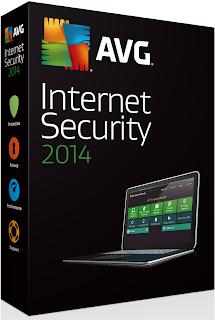 http://2.bp.blogspot.com/-FcgdsFNOW9Q/Um1mfl9axvI/AAAAAAAAAHo/UQhmPvCTm1g/s1600/AVG-Internet-Security-2014.png