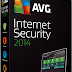 AVG Internet Security 2014 Full Serial Number Until 2018