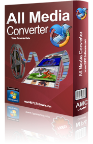 All Media Converter Download Software Aplication Versi Terbaru