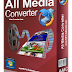 Download All Media Converter Versi Terbaru