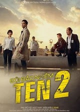 i c Nhim Ten 2 (2013)