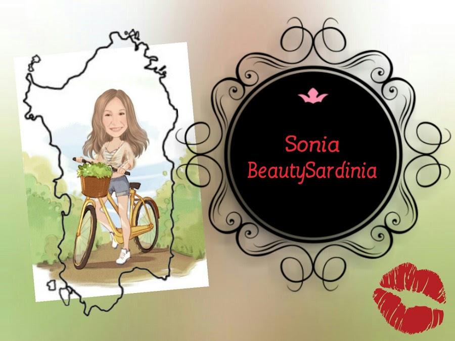 Sonia BeautySardinia