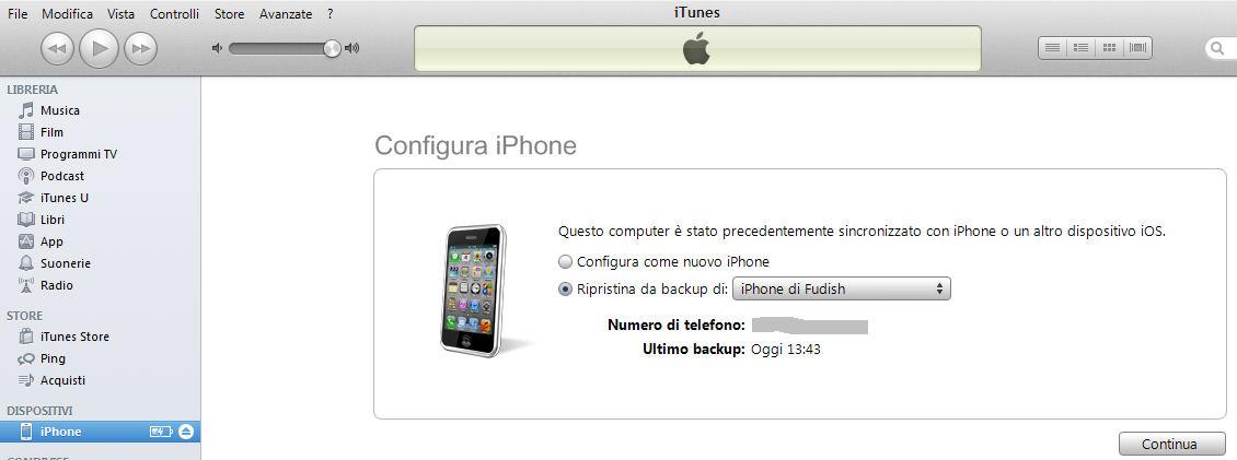 configura+iphone+backup+o+nuovo.jpg