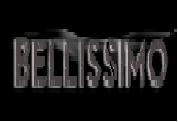 BELLISSIMO SHAPE