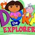 COOL : Apabila Dora The Explorer Di Dunia Nyata Ditayangkan