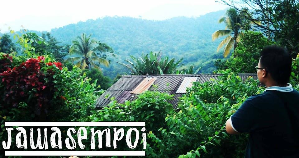 Jawa Sempoi