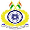 CRPF Recruitment 2013