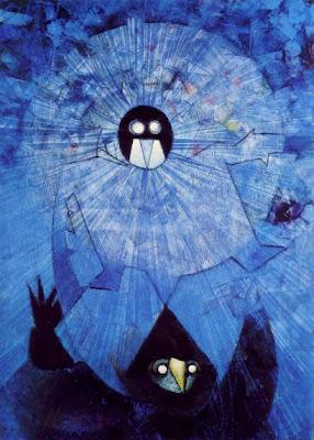 the hi¡… rise, the cube, diesnayeLands   …atheHoop… Ernst02