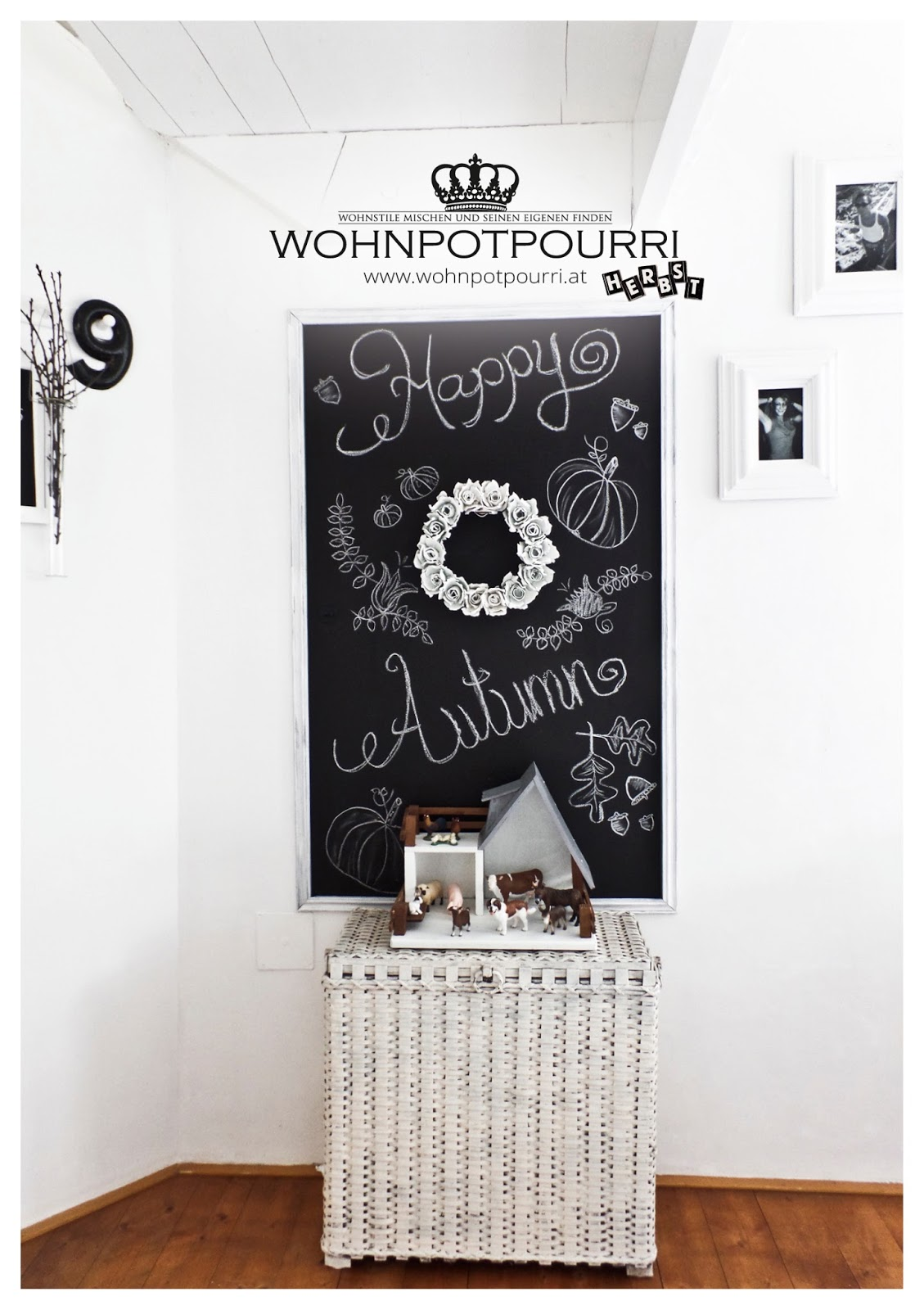video wohnzimmereinrichtung. Black Bedroom Furniture Sets. Home Design Ideas