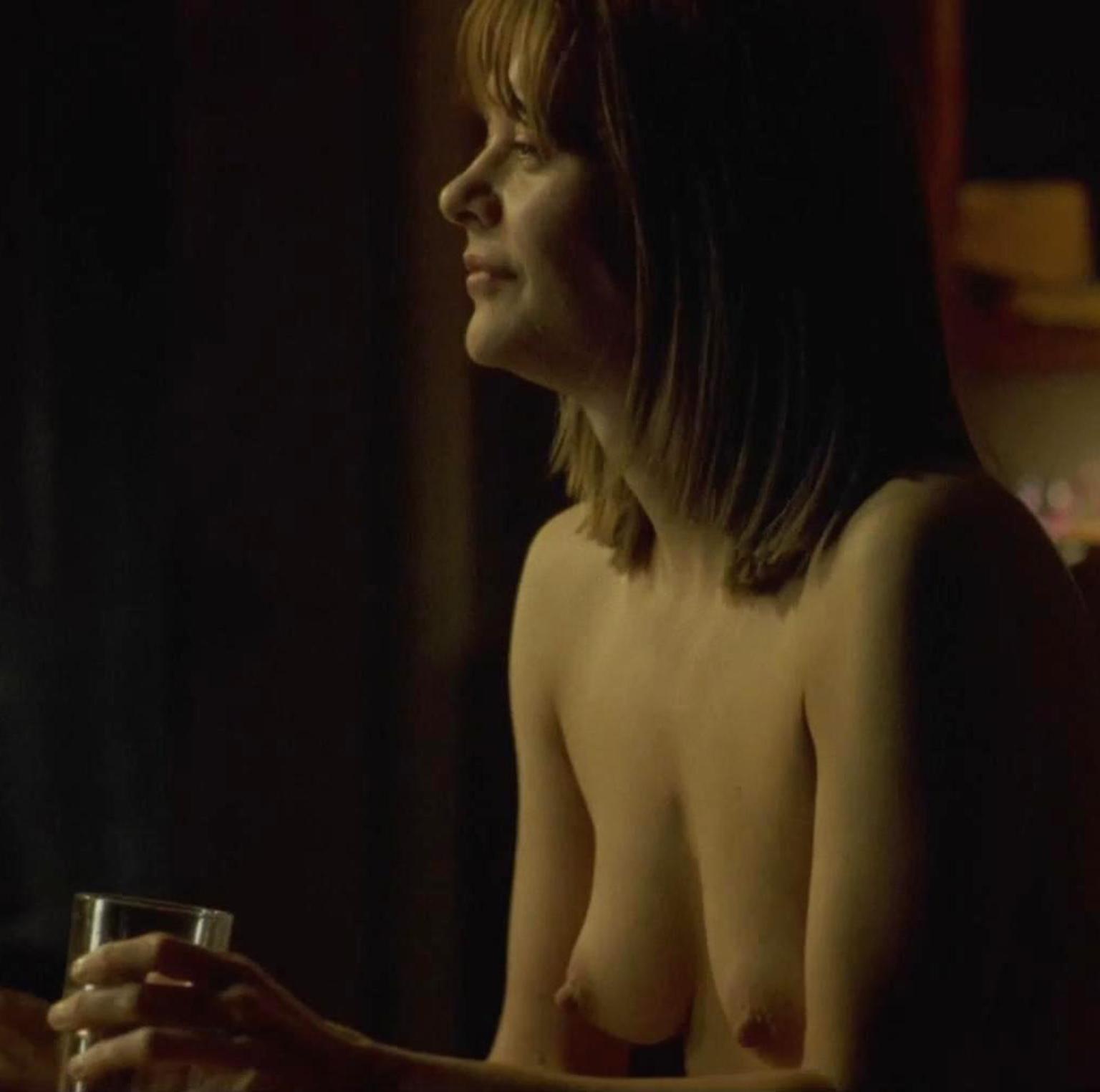 meg-ryan-pussy-getting-fucked-mudd-life-nude