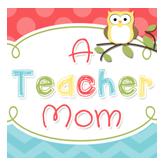 http://ateachermom1.blogspot.com/2014/03/spring-has-sprung-blog-hop.html