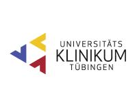 Universitats Klinikum Tubingen - logo