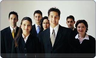 recruitment-consultants