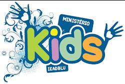 Ministerio kids IEADBLU
