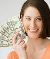 Paperless Payday Loans With No Employment Verification