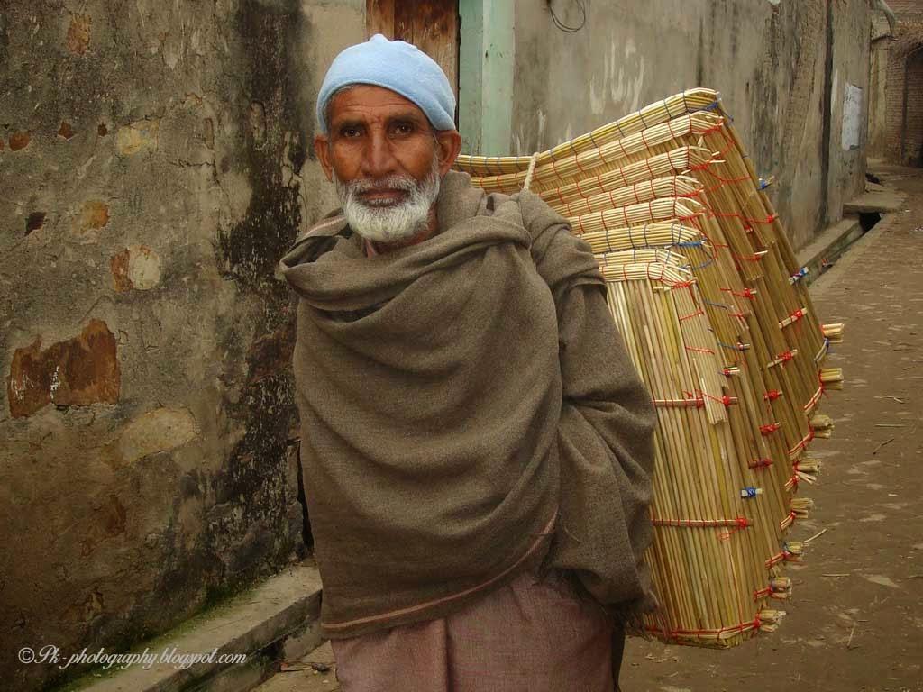 essay about pakistani culture