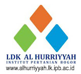Organisasi di Al-Hurriyyah