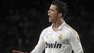 Ver Online Partido Real Madrid vs Borussia Dortmund en VIVO (Champions League) Live 24 de Octubre (Real+Madrid+vs+Borussia+Dortmund+en+VIVO)