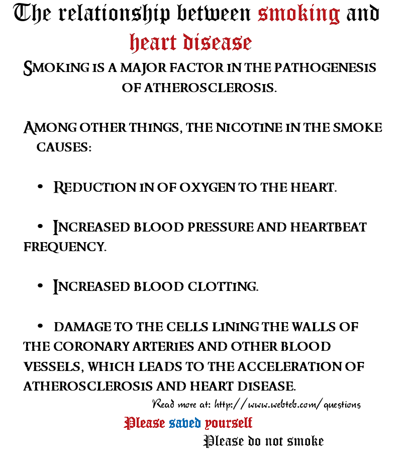 essay on heart problems Our depot contains over 15,000 free research papers read our examples to help you be a better writer and earn better grades.