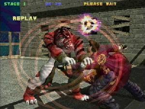 bloody roar 3 pcsx2 download