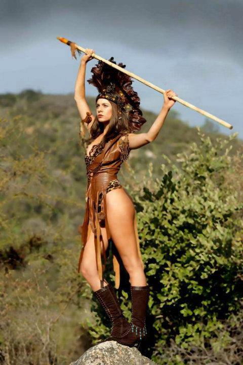 Camila Stuardo in bikini,CamilaStuardo bikini,Camila Stuardo bikini
