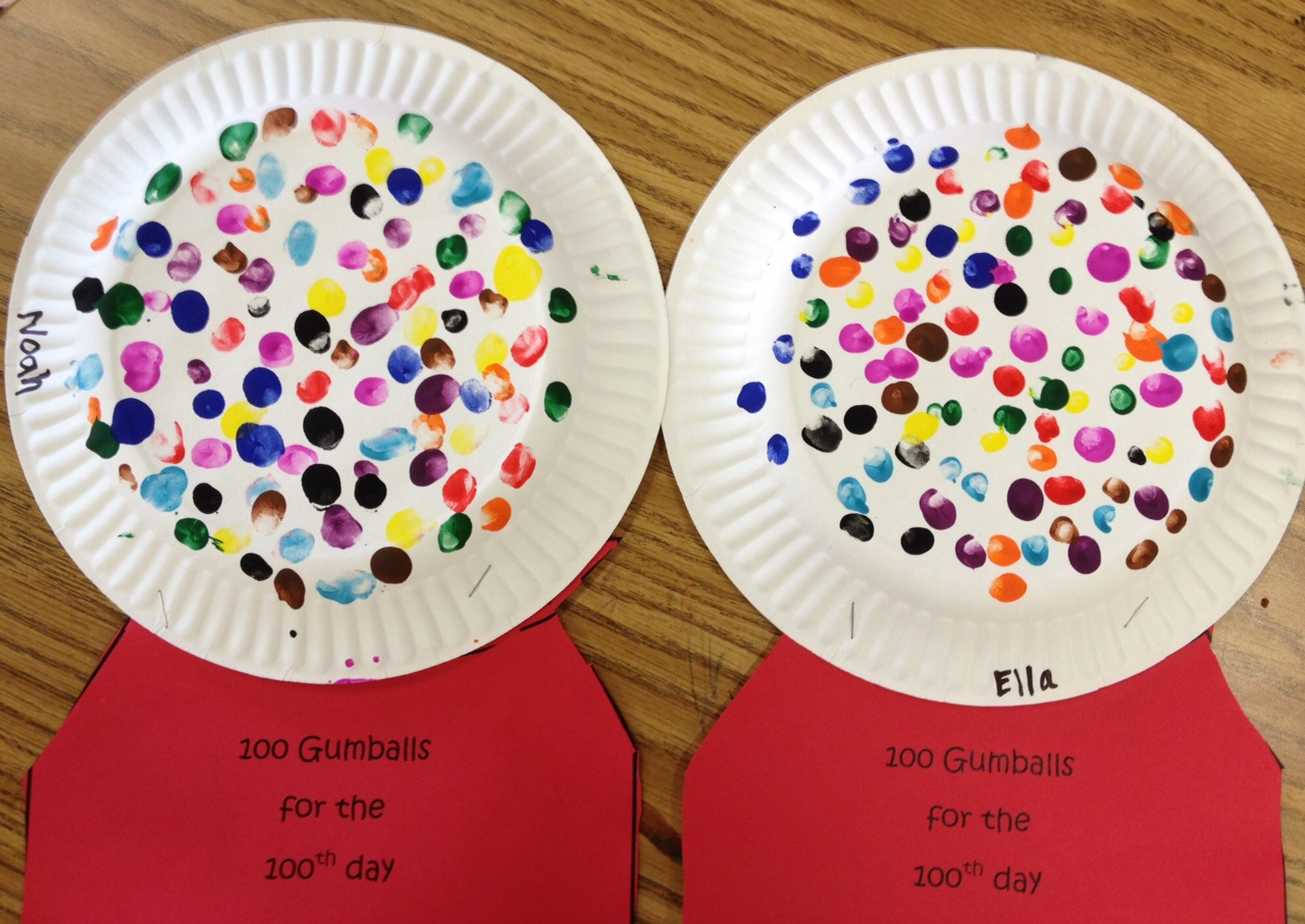 math worksheet : 100th day of school!  apples and abc s : 100th Day Of School Worksheets For Kindergarten