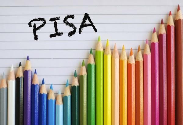 Apa Itu Ujian PISA dan TIMSS?