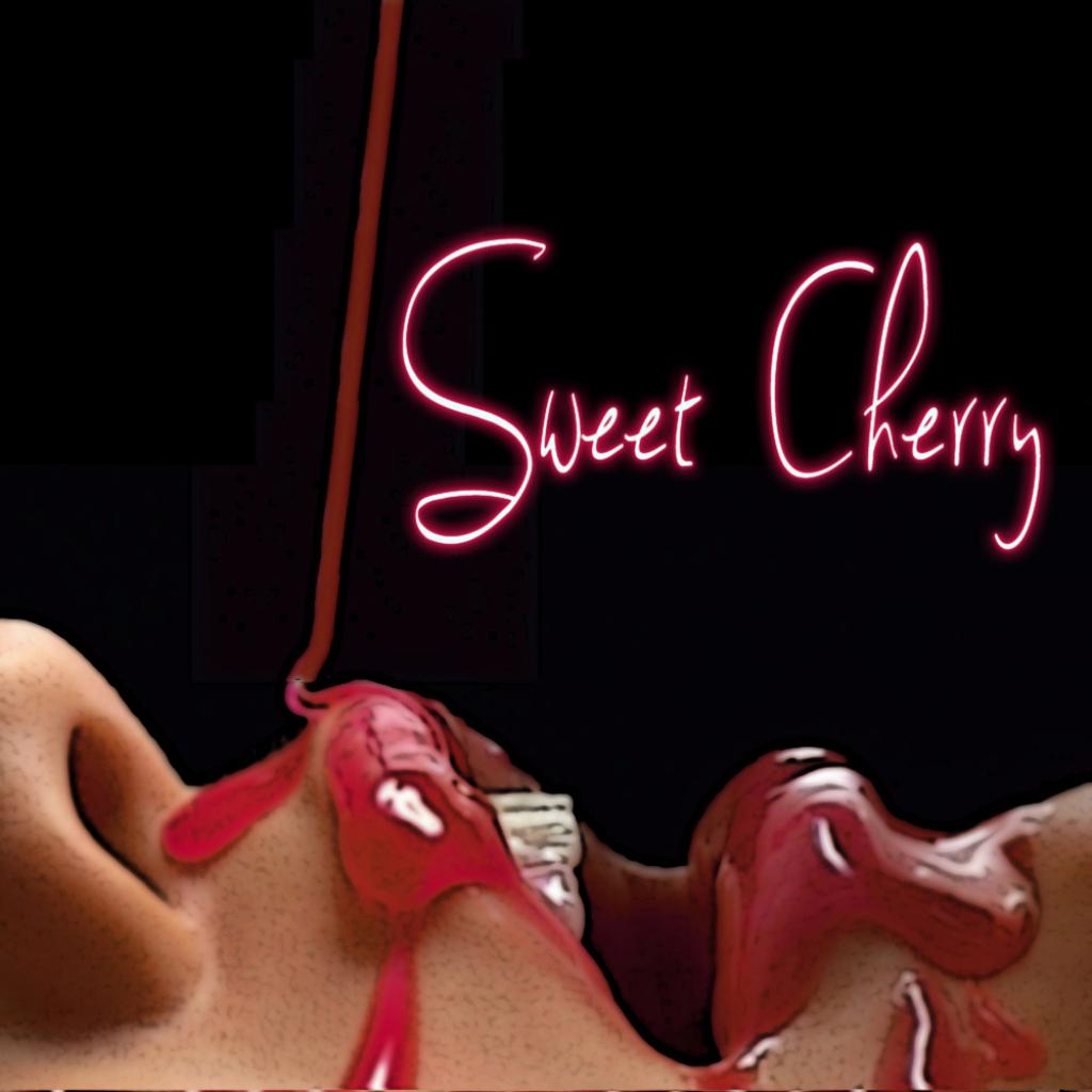 *Sweet Cherry*